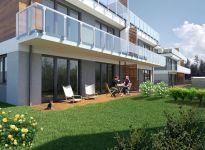 ŁÓDŹ – nowe apartamenty na sprzedaż na Osiedlu Rogi