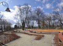 RADOMSKO - nowe mieszkania na sprzedaż - Osiedle Piłsudskiego