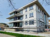 PIOTRKÓW TRYBUNALSKI - nowe mieszkania premium na sprzedaż, przy ul. Jaworowej