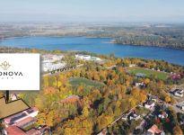 OLECKO – nowe mieszkania w sercu Mazur – Klonova Park