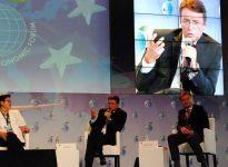 XXII Forum Ekonomiczne Krynica Zdrój
