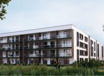 LUBLIN – nowe mieszkania na sprzedaż – dzielnica Dziesiąta