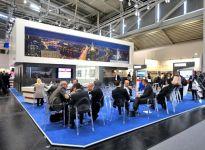 WGN na Expo Real 2012