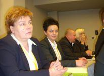 XXXV Kongres WGN w Kołobrzegu