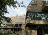 Zespół ekskluzywnych apartamentów we Wrocławiu