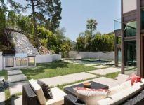 Los Angeles - rezydencja za 2,795 mln USD