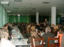 Wrażenia po XXV Kongresie Grupy WGN na 102!