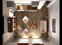 WGN wyłącznym agentem sprzedaży apartamentów na Mazurach