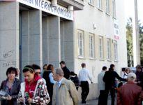 Targi Mieszkaniowe domy.pl - ponad osiem tysięcy gości