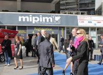 WGN na rozpoczynającym się MIPIM 2013