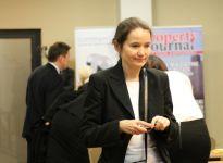XXXVII Kongres WGN w Ciechocinku