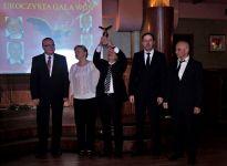 XXXVIII Kongres WGN, Krynica Zdrój