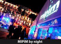 Relacja z MIPIM 2009