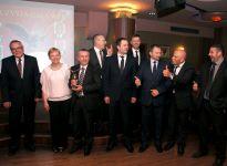 Broker i Wyróżnienia WGN za rok 2013