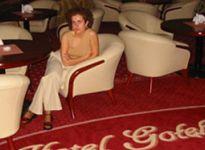Reportaż z XVI Kongresu Sieci WGN