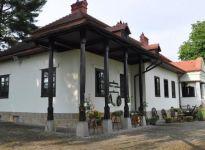WGN sprzedaje dwór z XVIII w. za 7,5 mln PLN w okolicach Krakowa
