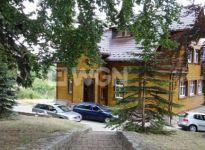 WGN sprzedaje pensjonat w Szklarskiej Porębie za 3,990 mln PLN