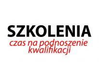 Kongres WGN Polanica 8-10 maja 2009-05-04