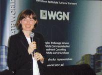 Reportaż z XXVIII Kongresu Grupy WGN - Polanica Zdrój