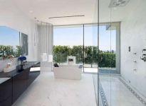 Ekskluzywna posiadłość USA, Beverly Hills, CARLA RIDGE