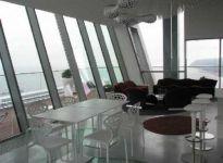 Apartament w Sea Tower na wynajem