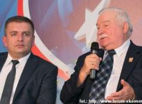 Forum Ekonomiczne – Krynica Zdrój, 2-4 września 2014