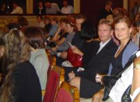 Reportaż z XIX Kongresu Sieci WGN