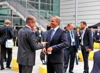 WGN w Monachium na Expo Real 2014