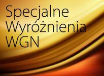 XXXIX Kongres WGN, Ciechocinek