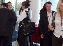 Relacja z XXIX Kongresu Grupy WGN - Międzyzdroje