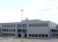 Do wynajęcia powierzchnia 620 m2, w nowoczesnym biurowcu z 2009r. o wysokim standardzie.
