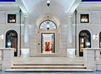Rezydencja, USA, 172 BLISS CANYON RD, Bradbury, 91008, za 68,8 mln USD