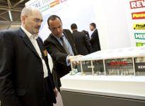 WGN na EXPO REAL w Monachium