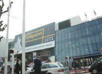 Grupa WGN po raz 16 na MIPIM
