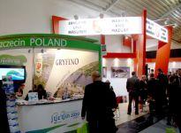 WGN na EXPO REAL w Monachium 2009