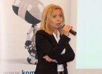 40. Kongres WGN w Stęszewie k. Poznania