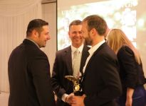 Broker i Wyróżnienia WGN za rok 2014