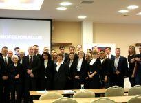 41 Kongres Grupy WGN znowu sukcesem!