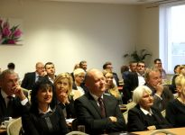 XIV Konwent Dyrektorów WGN za nami