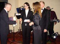 XXX Kongres Grupy WGN Szklarska Poręba