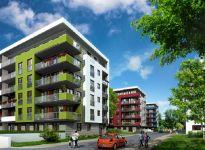Innova – nowa inwestycja Fadesa Polnord Polska