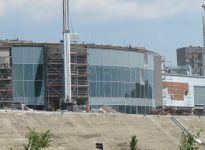 Tarnów ma nowe centrum handlowe