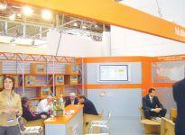 Zwiększyć efektywność energetyczną w budownictwie