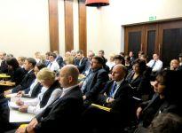 KNF nakazuje: Banki muszą lepiej informować