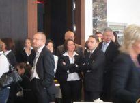 Zobacz, co się stało na XXXI Kongresie WGN