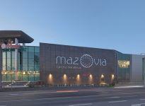 Galeria Mazovia w Płocku