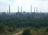 Nowe tereny pod inwestycje w Częstochowie