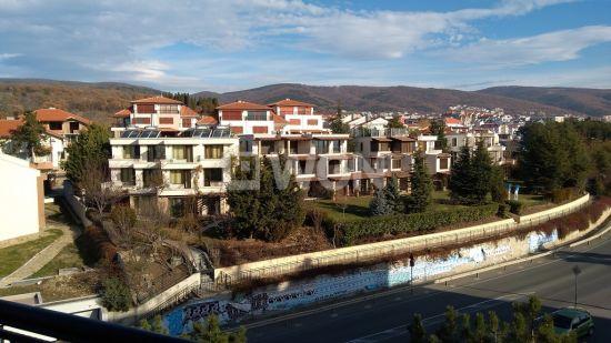 Mieszkanie w budynku mieszkalnym na sprzedaż Sveti Włas