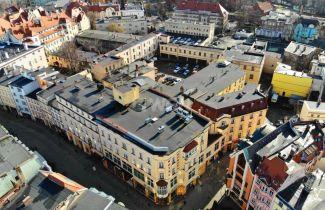 Hotel na sprzedaż Jelenia Góra