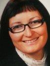 Mariola Teszler-Wróbel